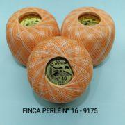 PERLÉ FINCA Nº 16 – 9175