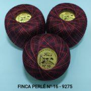PERLÉ FINCA Nº 16 – 9275