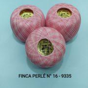 PERLÉ FINCA Nº 16 – 9335
