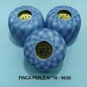 PERLÉ FINCA Nº 16 – 9630