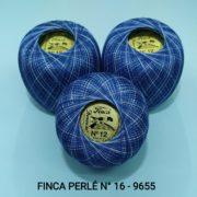 PERLÉ FINCA Nº 16 – 9655