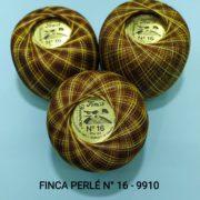 PERLÉ FINCA Nº 16 – 9910