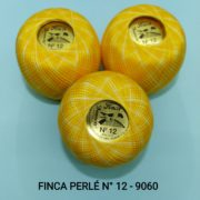 PERLÉ FINCA Nº12 – 9060