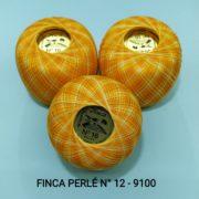 PERLÉ FINCA Nº12 – 9100