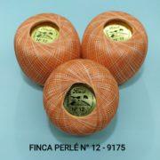 PERLÉ FINCA Nº12 – 9175