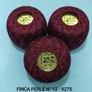 PERLÉ FINCA Nº12 – 9275
