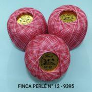 PERLÉ FINCA Nº12 – 9395