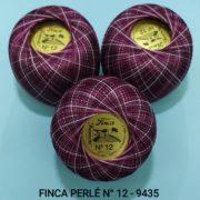 PERLÉ FINCA Nº12 – 9435