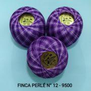 PERLÉ FINCA Nº12 – 9500