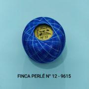 PERLÉ FINCA Nº12 – 9615
