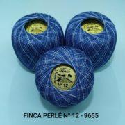 PERLÉ FINCA Nº12 – 9655