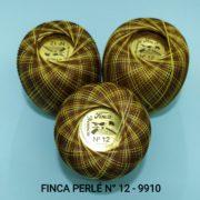 PERLÉ FINCA Nº12 – 9910