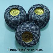 PERLÉ FINCA Nº12 – 9985