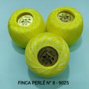 PERLÉ FINCA Nº8 – 9025