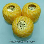 PERLÉ FINCA Nº8 – 9060