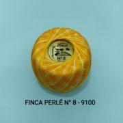 PERLÉ FINCA Nº8 – 9100