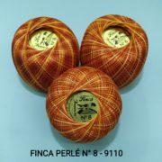 PERLÉ FINCA Nº8 – 9110