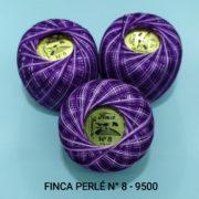 PERLÉ FINCA Nº8 – 9500