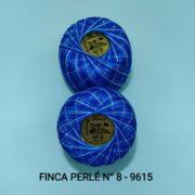 PERLÉ FINCA Nº8 – 9615