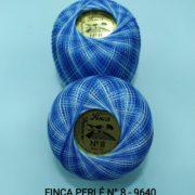 PERLÉ FINCA Nº8 – 9640