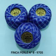 PERLÉ FINCA Nº8 – 9705