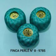 PERLÉ FINCA Nº8 – 9785