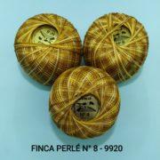 PERLÉ FINCA Nº8 – 9920