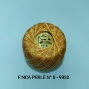 PERLÉ FINCA Nº8 – 9930