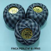 PERLÉ FINCA Nº8 – 9985